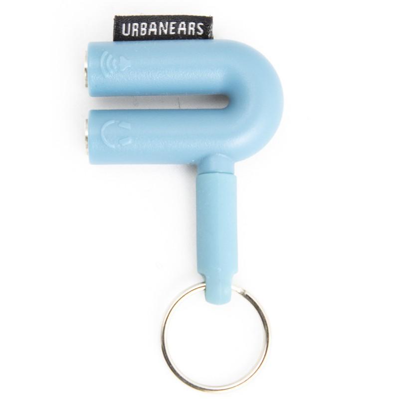 Адаптер Urbanears