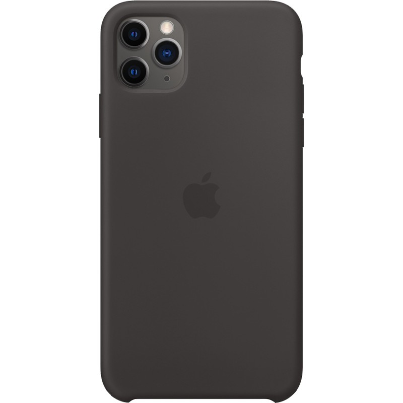 Husă Apple Silicone Case iPhone 11 Pro Max