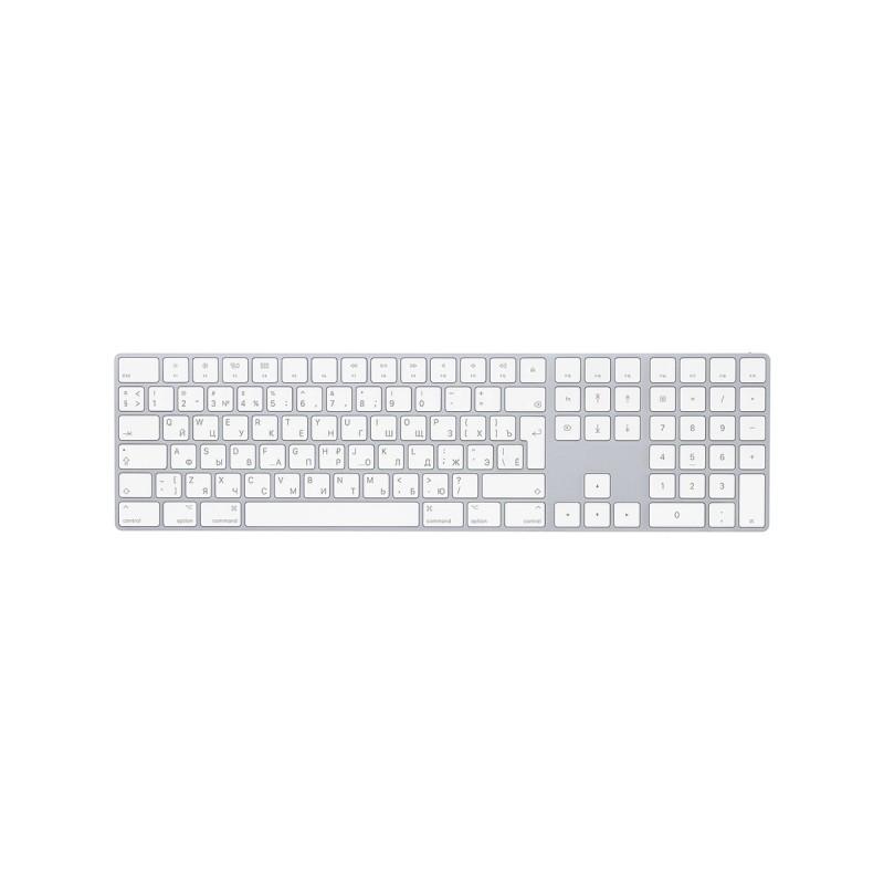 Tastatură Wireless Apple