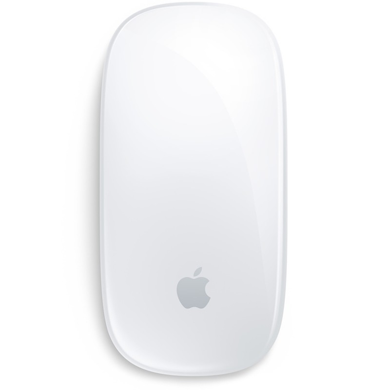 Mouse Wireless Apple
