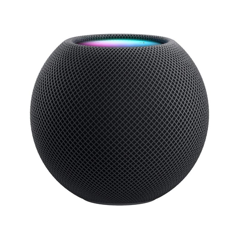 Портативная колонка Apple Homepod Mini