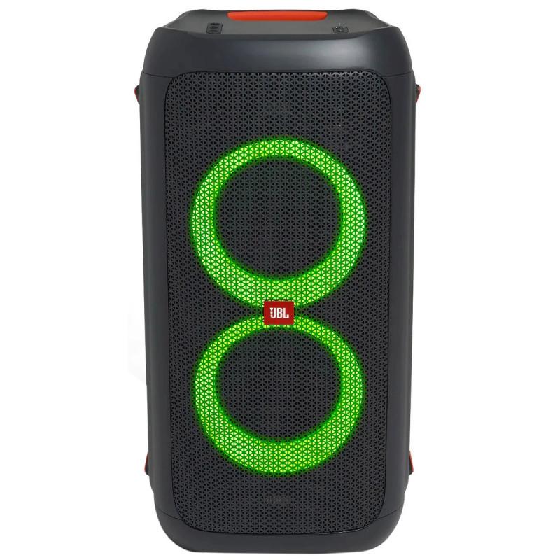 Boxă portabilă JBL PartyBox 100