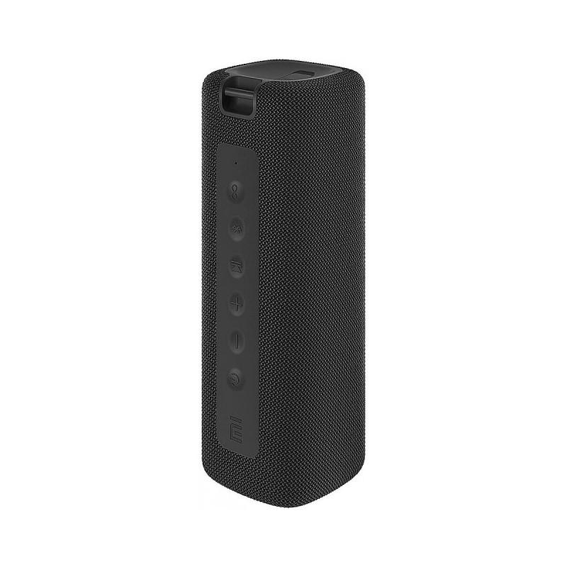 Boxă portabilă Xiaomi