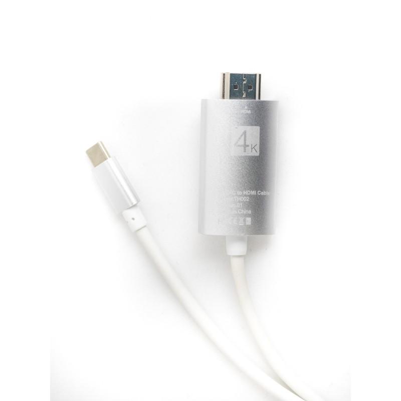 Cablu KSIX