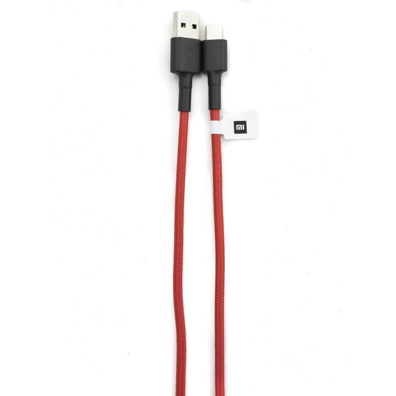 Кабель Xiaomi