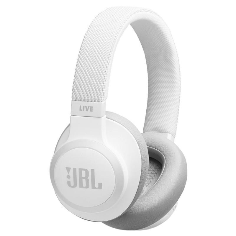 Căști fără fir JBL Live 650