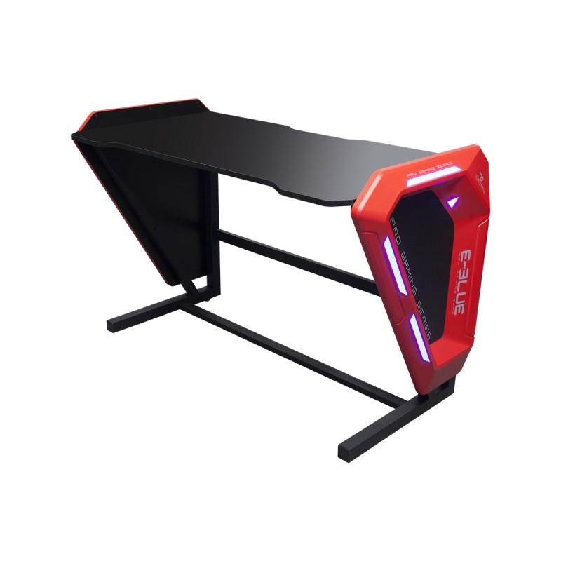 Игровой стол E-Blue