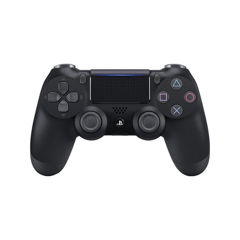 Gamepad PS4 Sony DualShock 4 v2