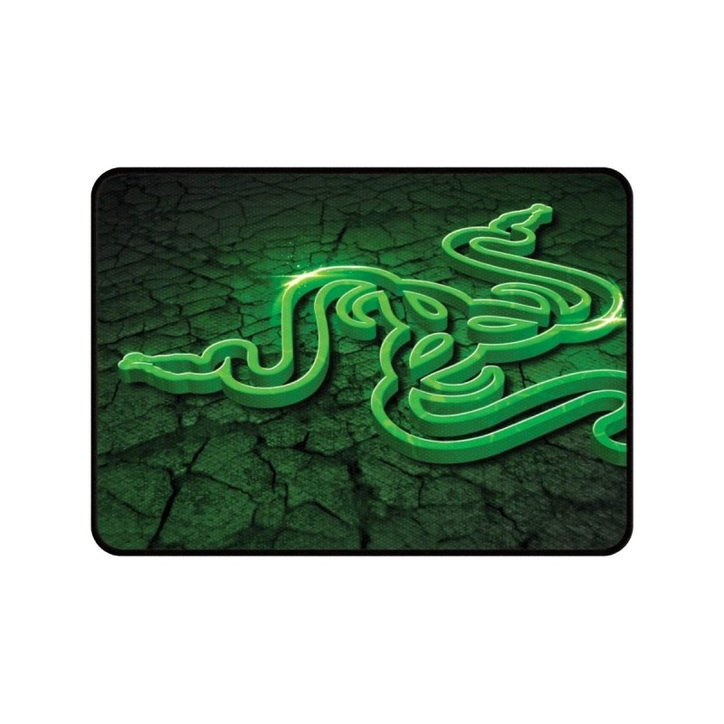 Mouse Pad Gaming Razer Goliathus Control Fissure
