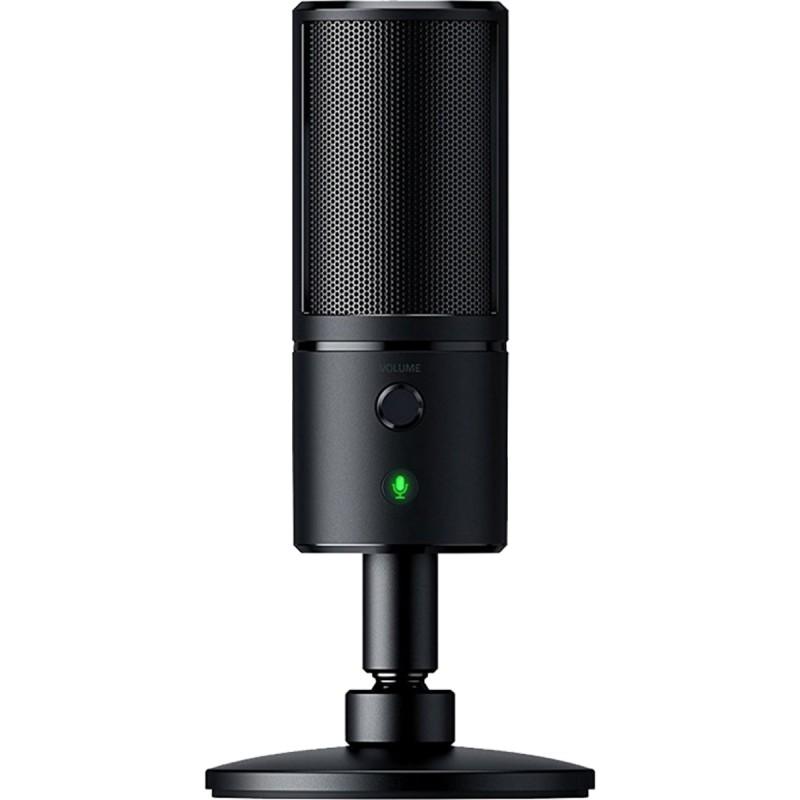Игровой Микрофон Razer