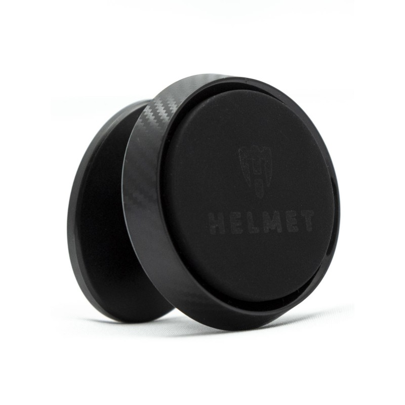 Автомобильный держатель Helmet