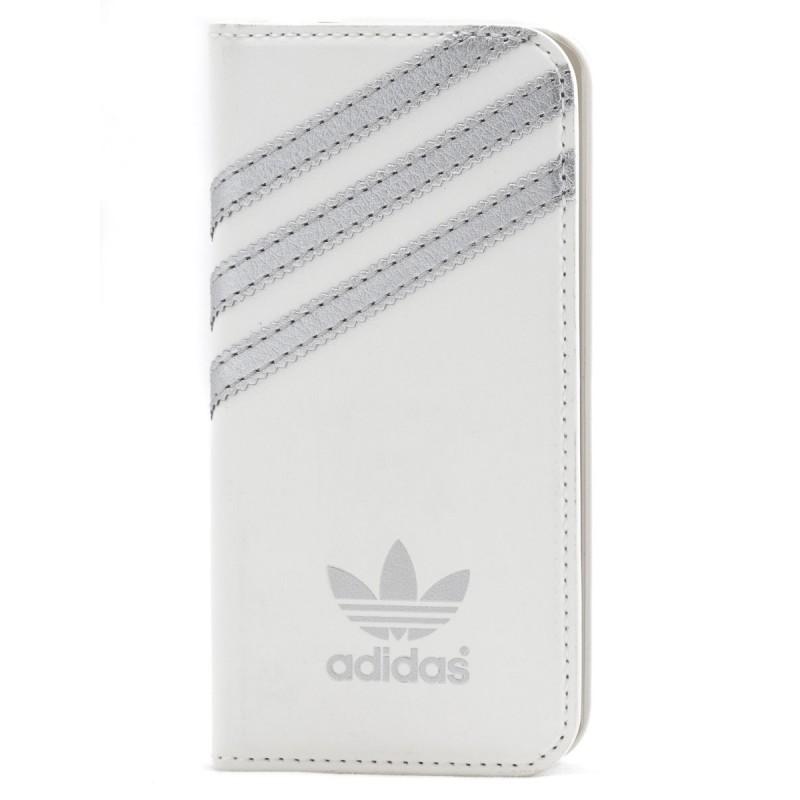 Husă Adidas