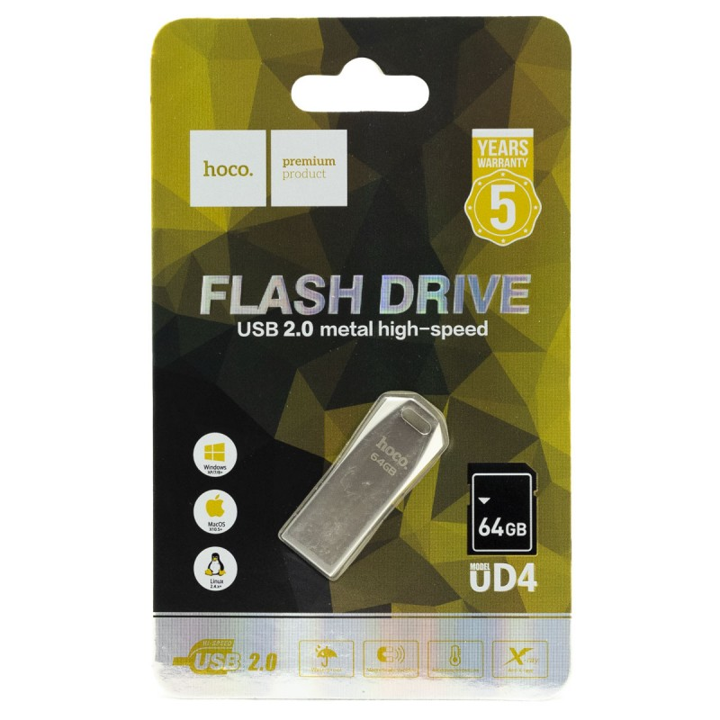 USB Flash Hoco