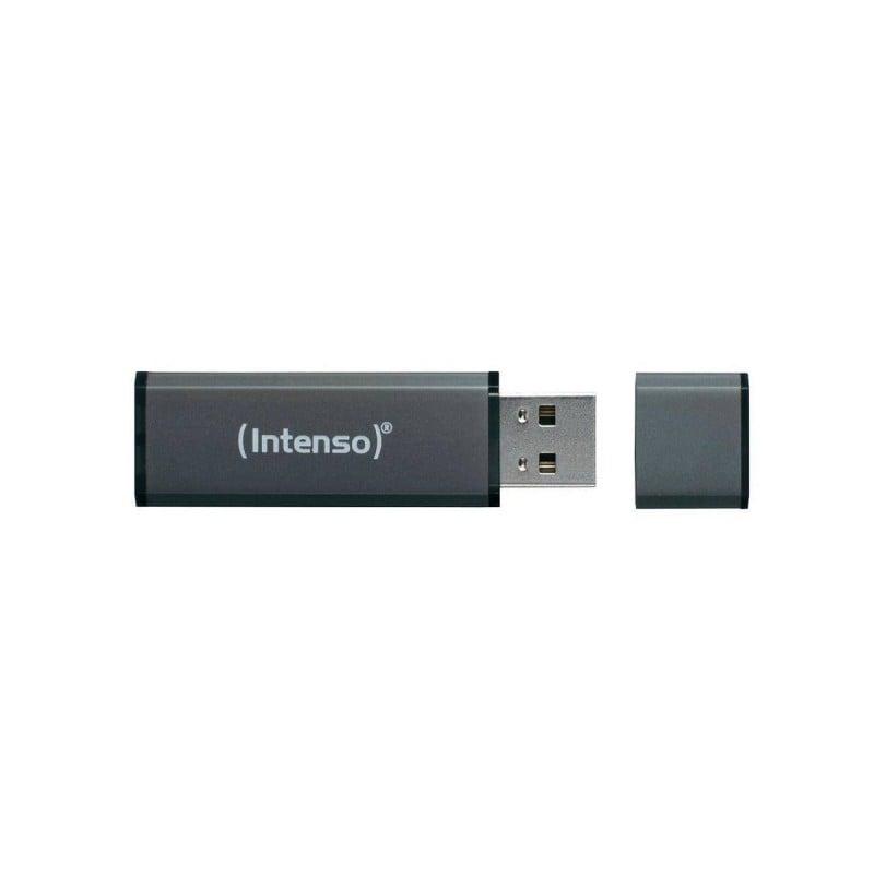 USB Flash 32GB Intenso USB 2.0