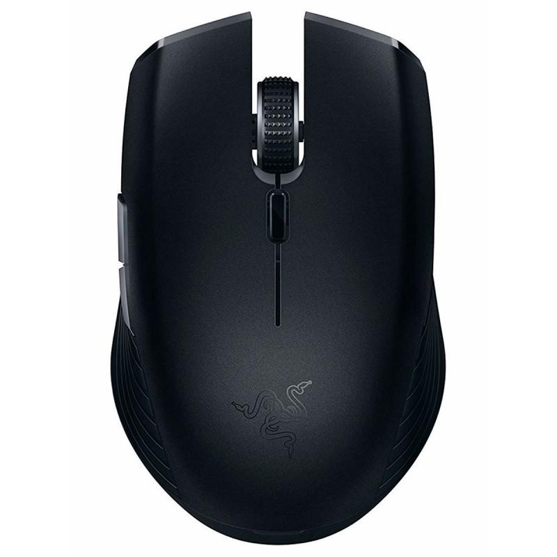 Mouse Gaming Razer
