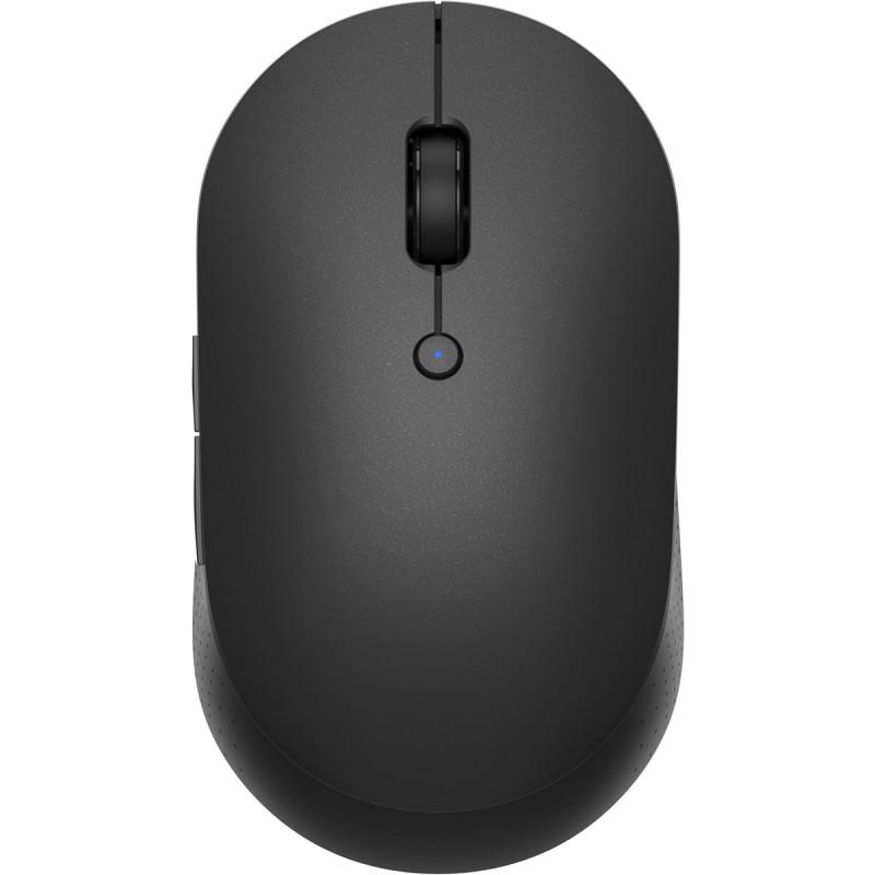 Mouse fără fir Xiaomi Dual Mode
