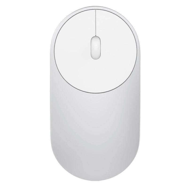 Mouse fără fir Xiaomi Portable