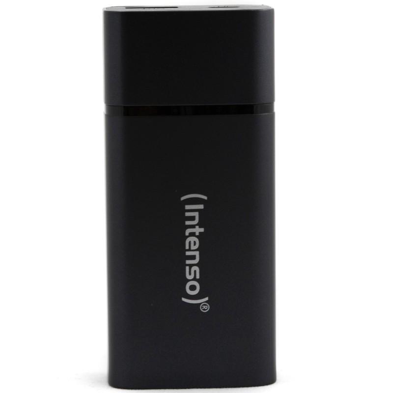 Портативное зарядное устройство Intenso