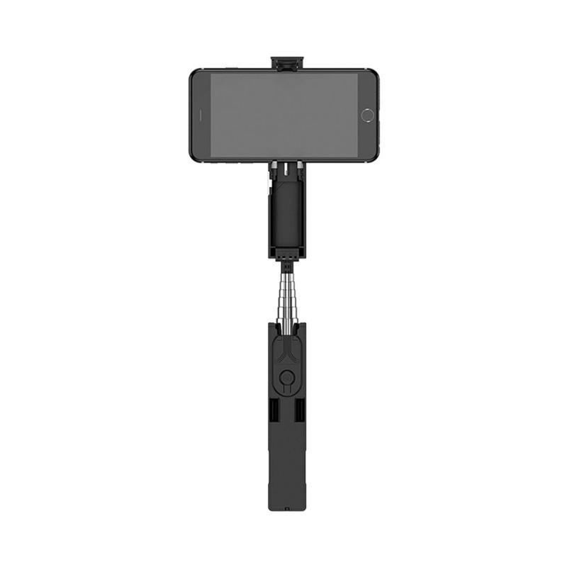 Selfie Stick Borofone