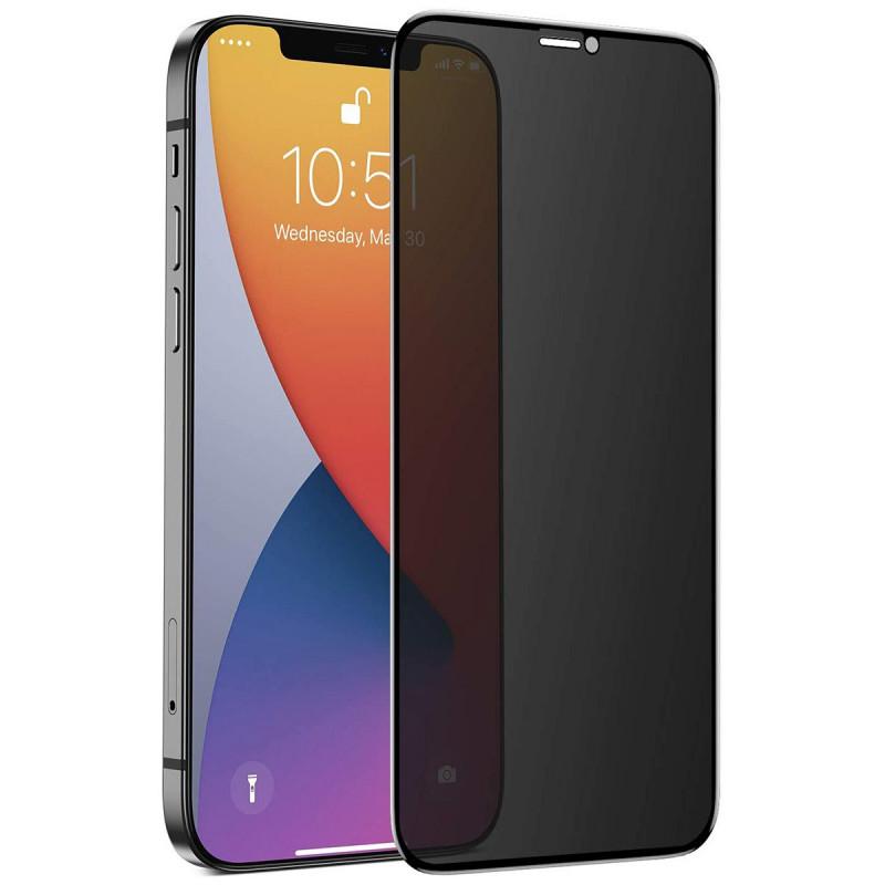 Sticlă protecție Nillkin iPhone 12 Pro Max