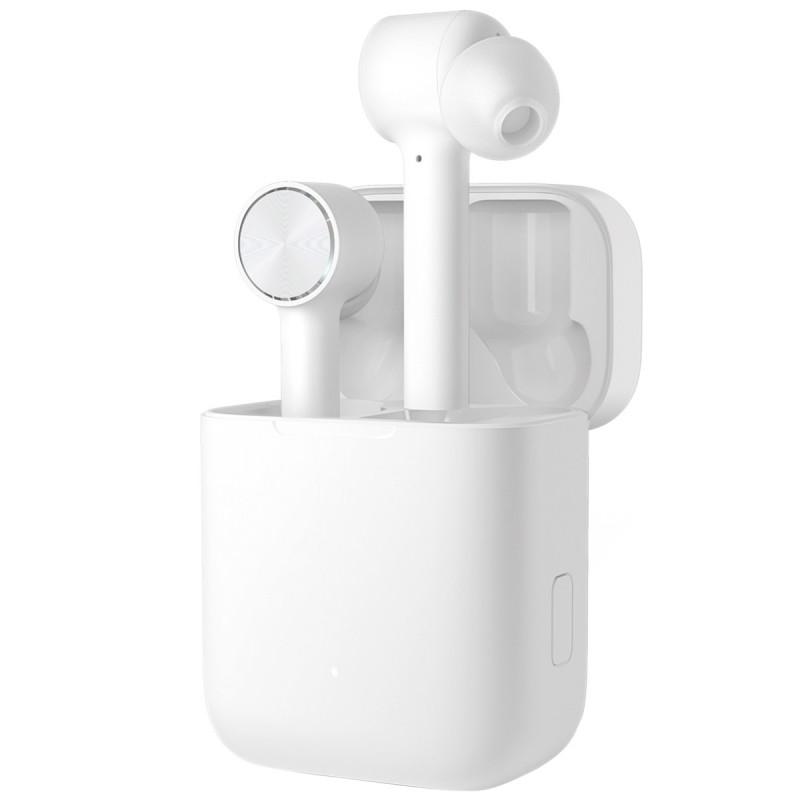 Наушники Xiaomi Mi True Wireless