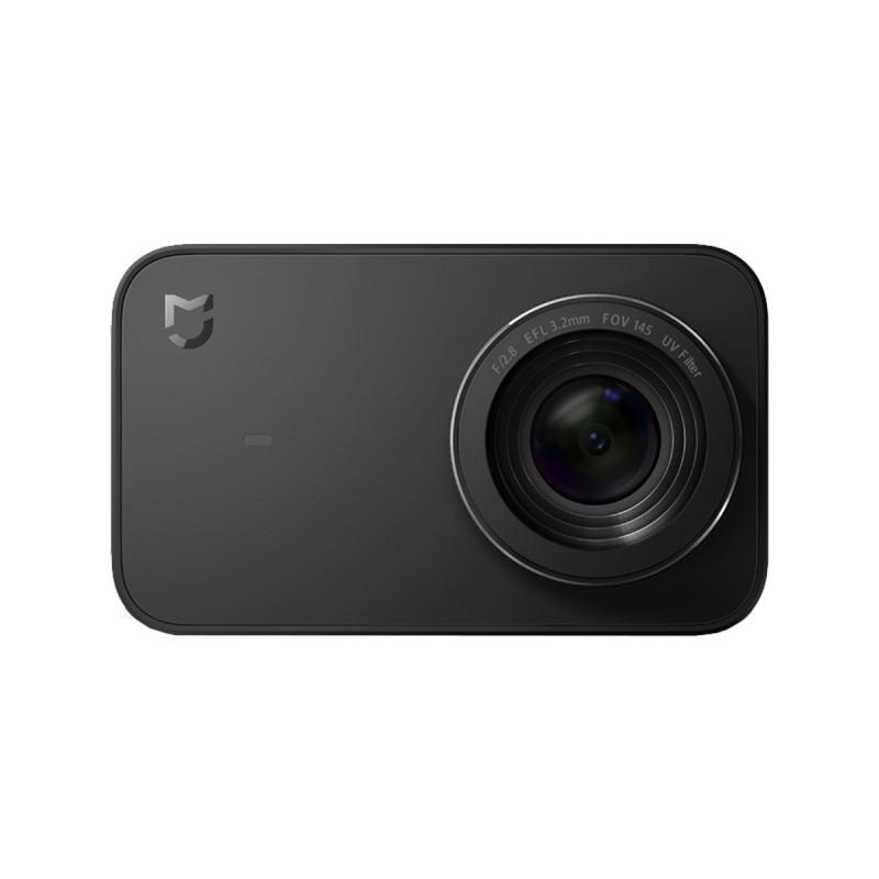 Камера Xiaomi Mi