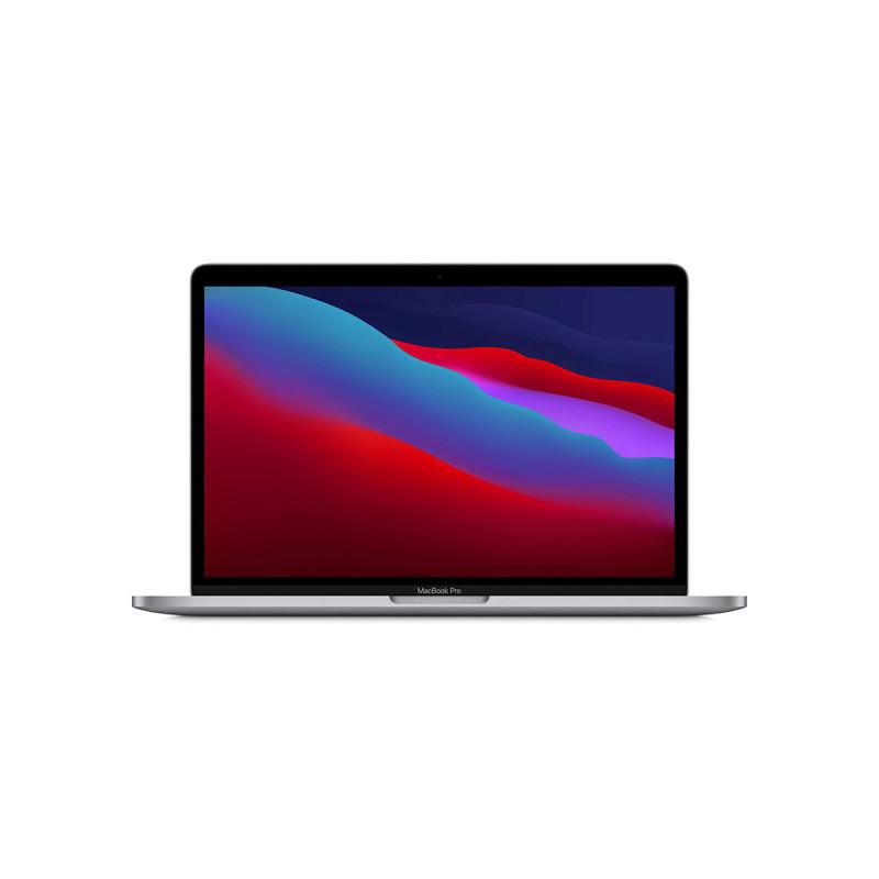 Laptop Apple Macbook Pro 2020