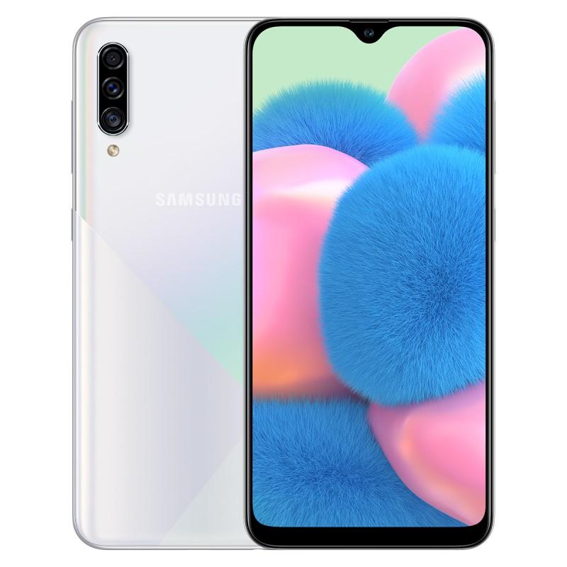 Samsung Galaxy A30s (A307)