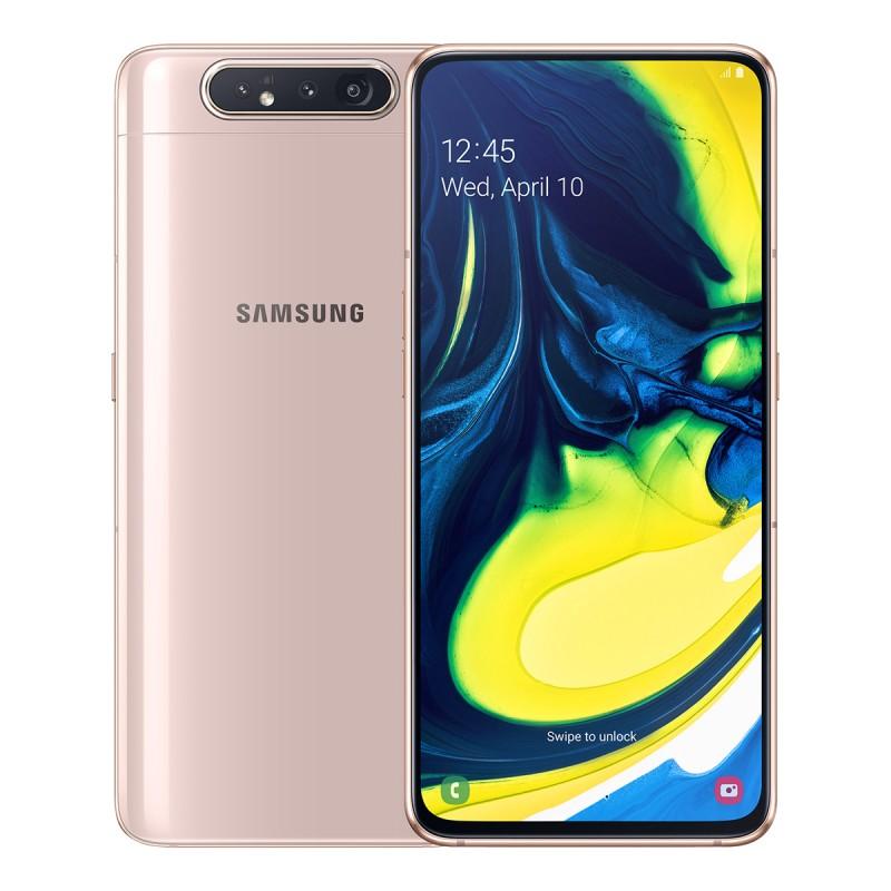 Samsung Galaxy A80 (A805)