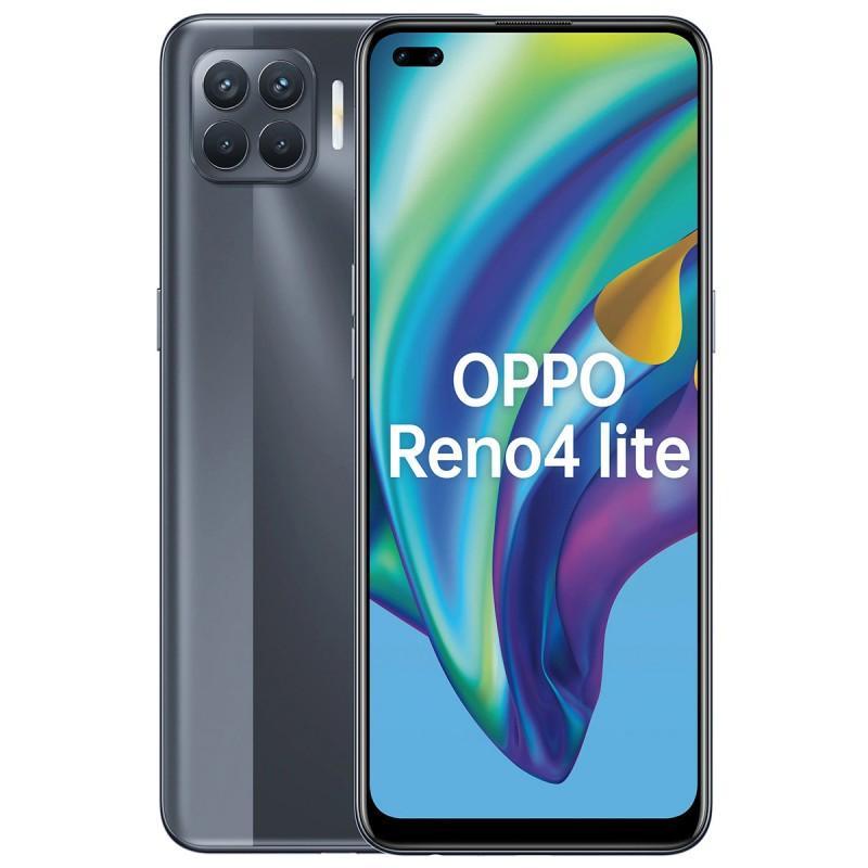 OPPO Reno4 Lite