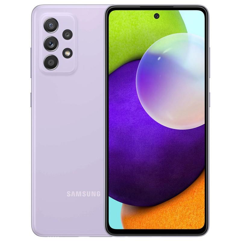 Samsung Galaxy A52 (A525)