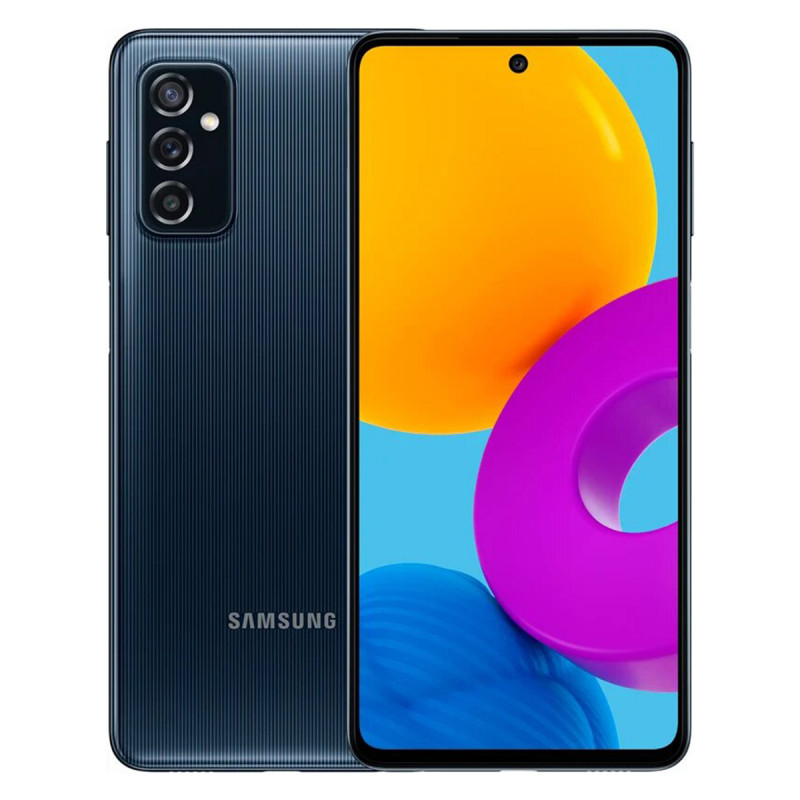 Samsung Galaxy M52 (M526)