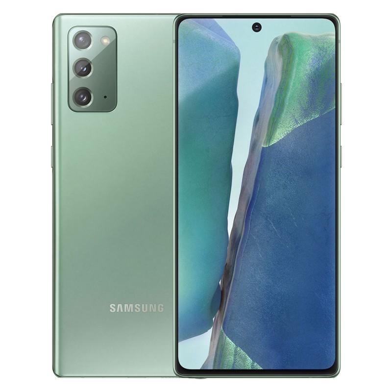 Samsung Galaxy Note 20 (N980F)