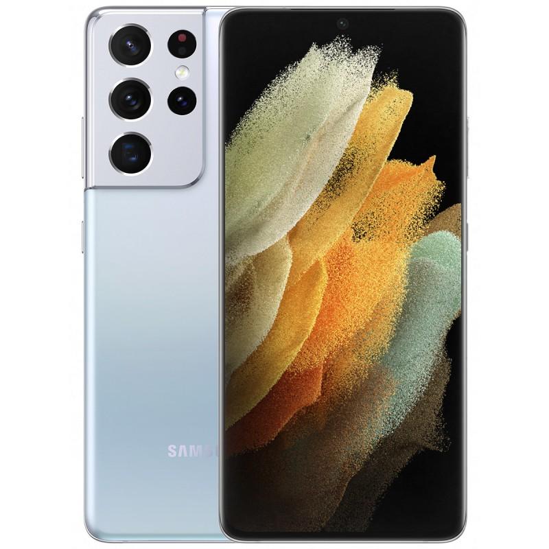 Samsung Galaxy S21 Ultra 5G (G998)