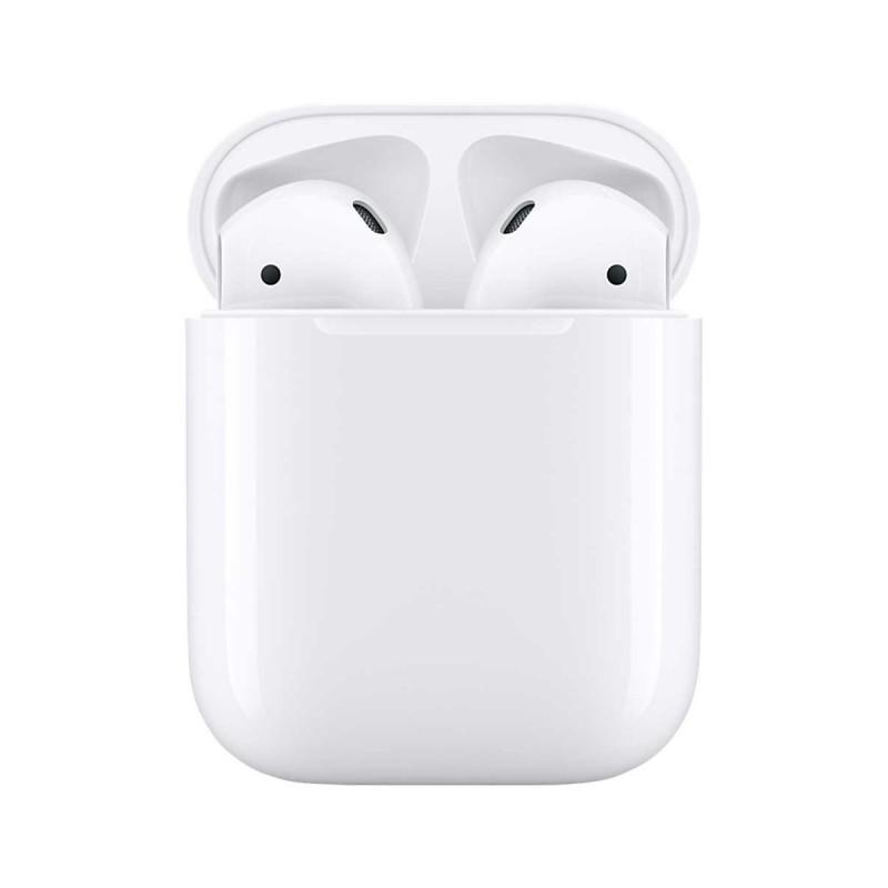 Căști Apple Airpods