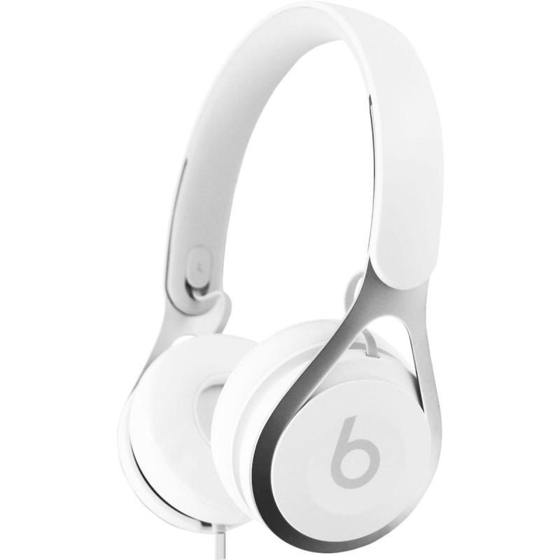Căști cu fir Beats EP On Ear