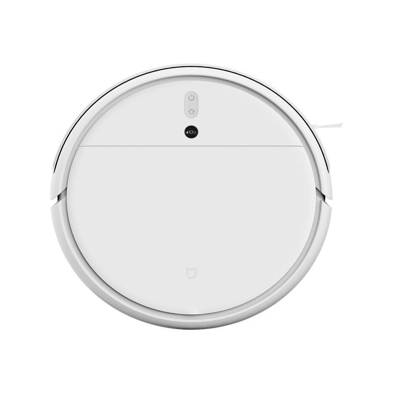 Robot de aspirare Xiaomi
