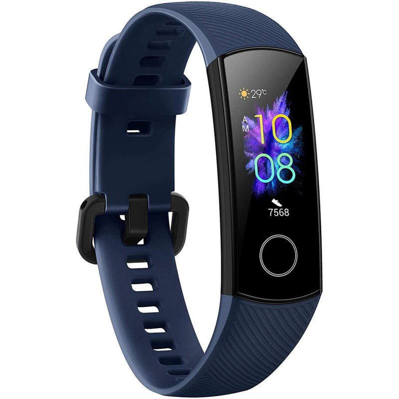 Brățară fitness Honor Band 5