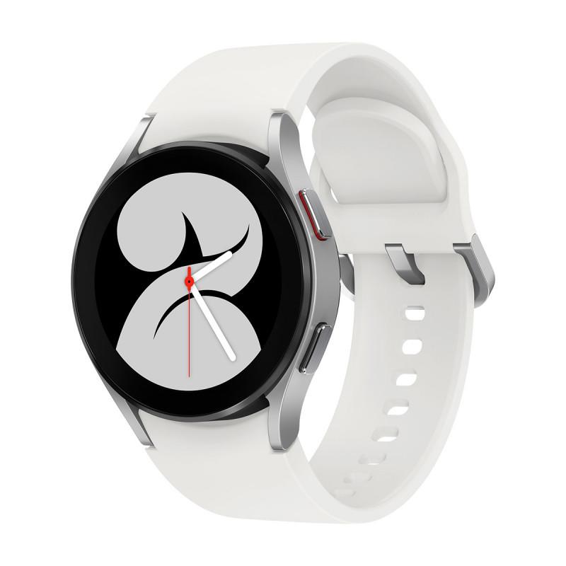 Samsung Galaxy Watch 4