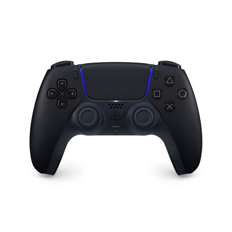 Геймпад Sony Controller PS5