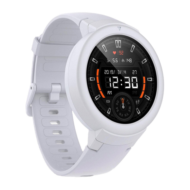 Smartwatch Xiaomi Amazefit