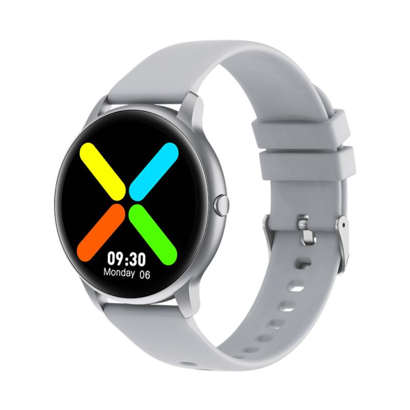 Смартчасы браслет Xiaomi
