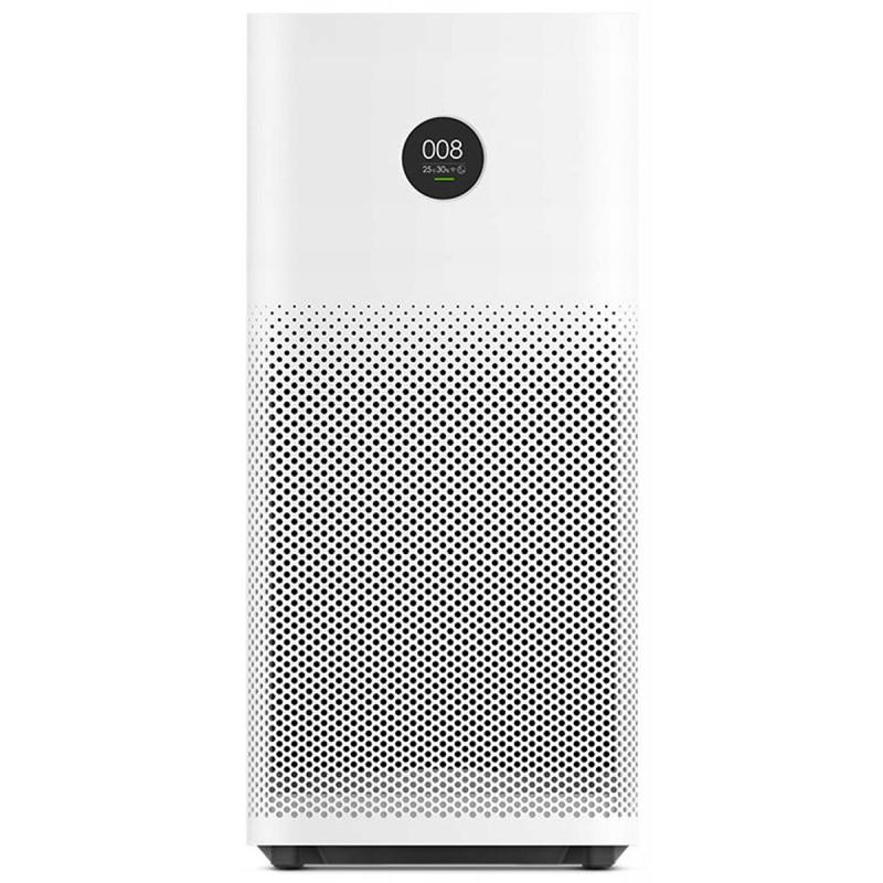 Воздухоочиститель Xiaomi
