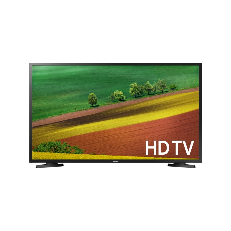 Samsung Smart TV 32″