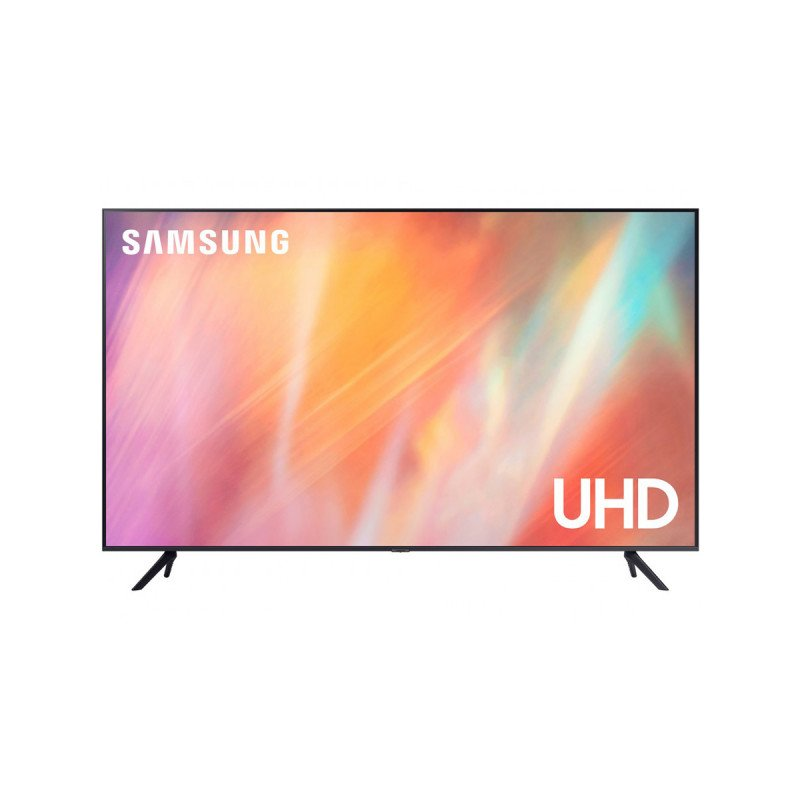 "Smart TV Samsung 43"" 4K"