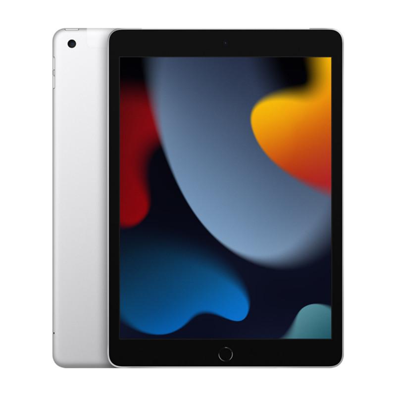 Apple iPad 10.2 2021 (9th) Wi-Fi + Cellular