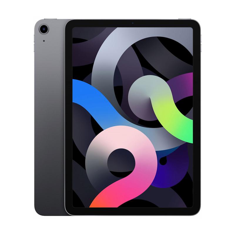 Apple iPad Air 10.9 Wi-Fi