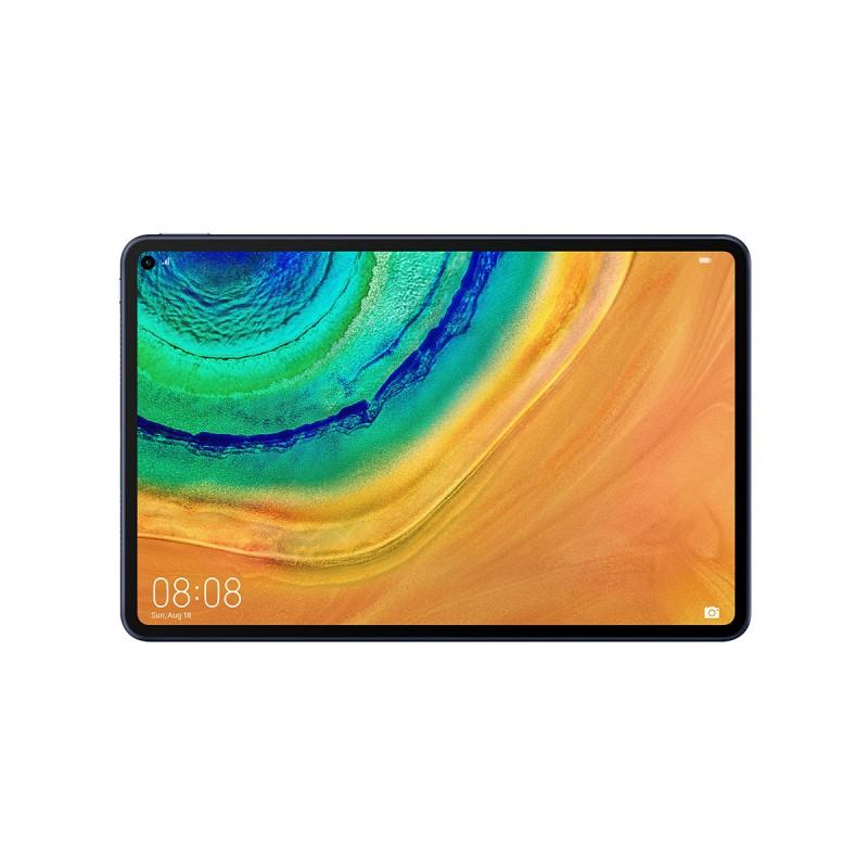 Huawei MatePad PRO 4G